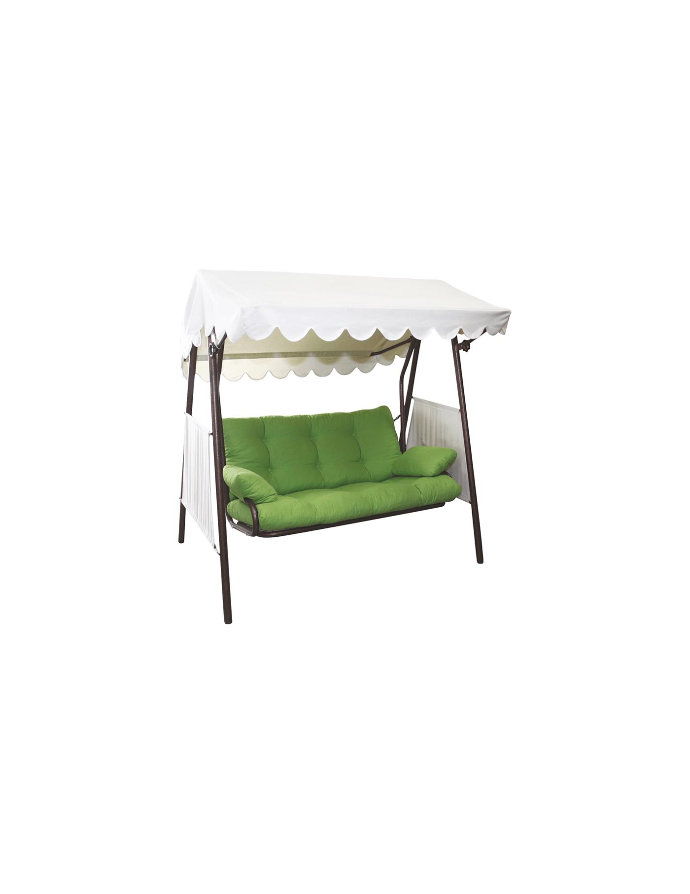 41e71d0a257 SG15206. κούνια κρεβάτι BELLA – GardenHome