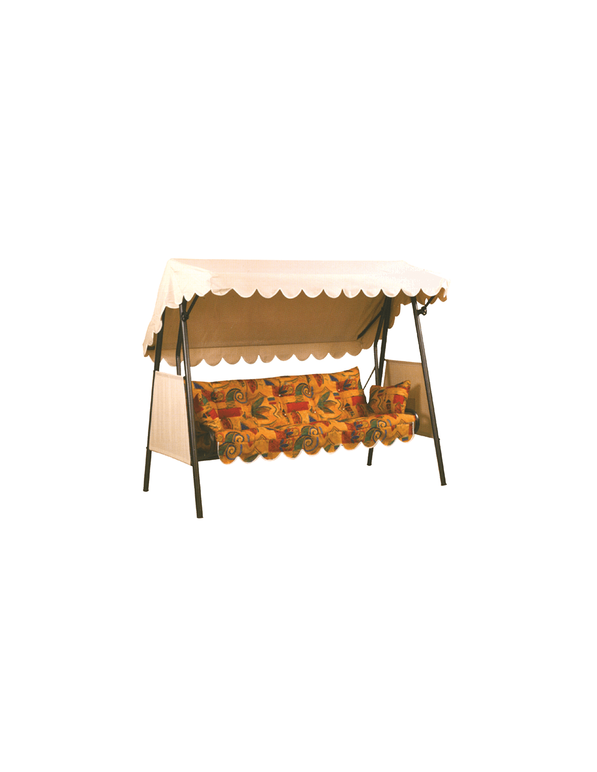 d4b17fc6033 SG15207. κούνια κρεβάτι BELLA – GardenHome