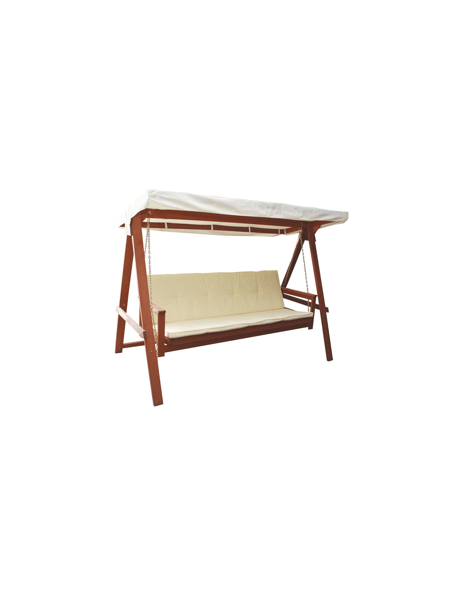 561a20d1bf9 SG15201. κούνια κρεβάτι SUNSHINE – GardenHome